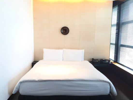 The PuLi Hotel and Spa: photo7.jpg