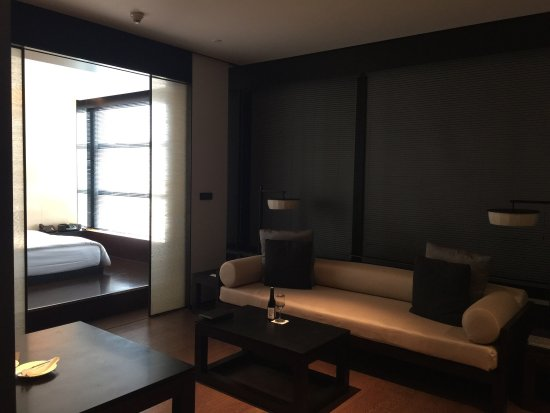 The PuLi Hotel and Spa: photo8.jpg