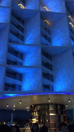 三亚最值得期待的酒店之一