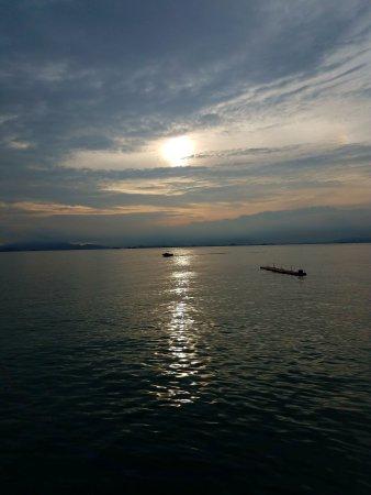 Foto Huizhou
