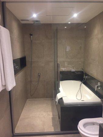 PortoBay Rio Internacional Hotel: photo0.jpg