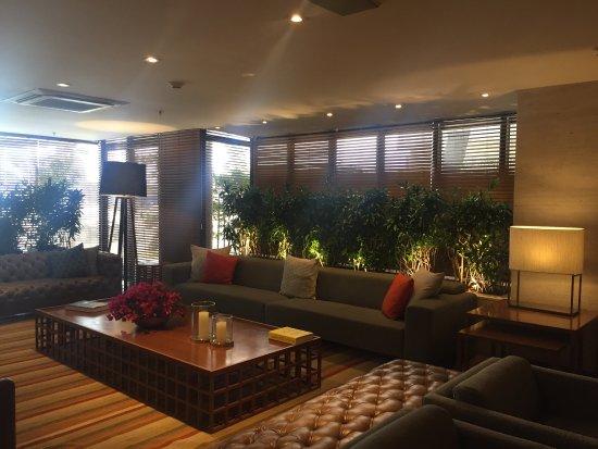 PortoBay Rio Internacional Hotel: photo2.jpg