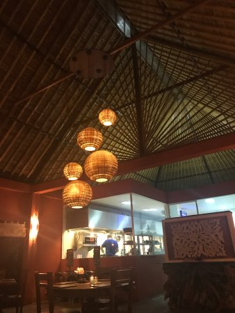 20170806_182516_large - picture of fly cafe & cuisine, ubud