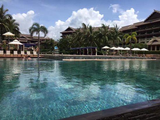 Hilton Sanya Yalong Bay Resort & Spa: photo5.jpg