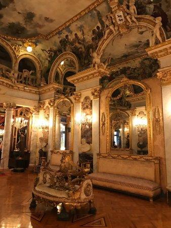 Museo Cerralbo : photo0.jpg