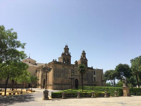 Ubeda, Spanien: photo4.jpg
