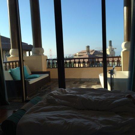 Wanda Vista Resort Sanya: photo3.jpg