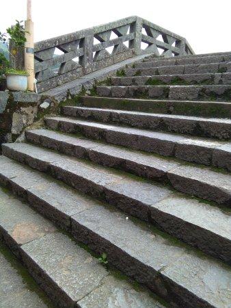 Deyuan Hall: IMG_20170526_131630_large.jpg