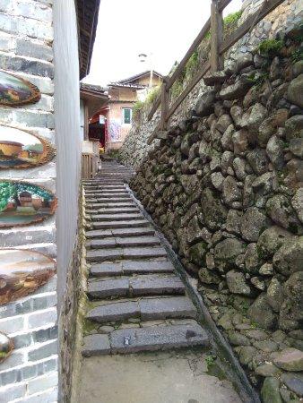 Deyuan Hall: IMG_20170526_131928_large.jpg