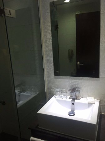 Shatan Hotel Photo