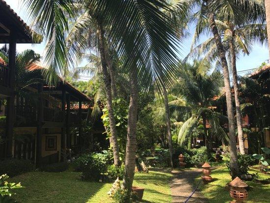 Lotus Village Resort: photo2.jpg