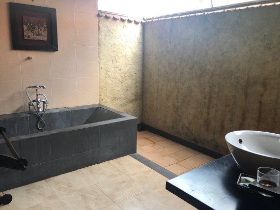 Lotus Village Resort: photo7.jpg