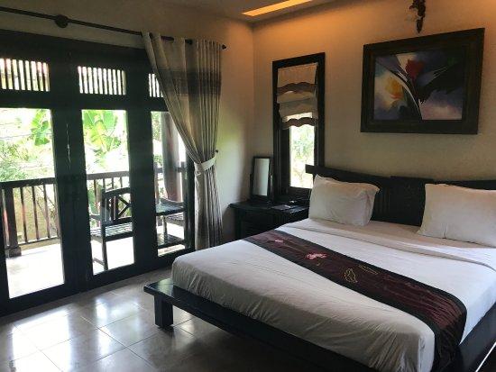 Lotus Village Resort: photo8.jpg