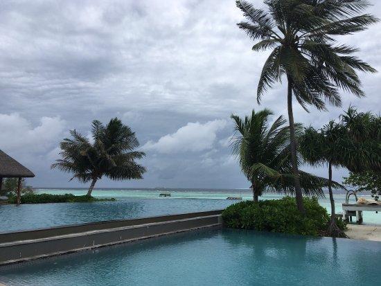 Four Seasons Resort Maldives at Landaa Giraavaru: photo8.jpg
