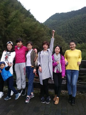 Quzhou, China: photo2.jpg