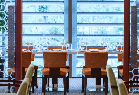 The Eatery Western Restaurant: getlstd_property_photo