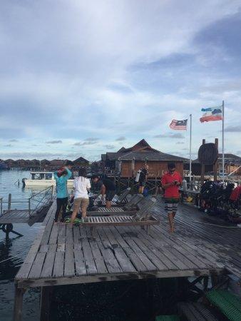 Scuba Junkie Hotel & Diving: photo3.jpg