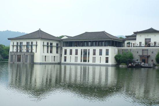 Fuyang, China: photo3.jpg