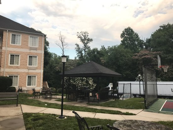 Staybridge Suites Raleigh-Durham Apt-Morrisville: photo3.jpg
