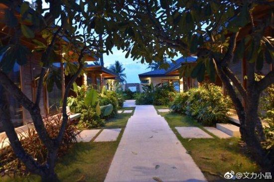 โรงแรม เดอะ ราชา: photo3.jpg