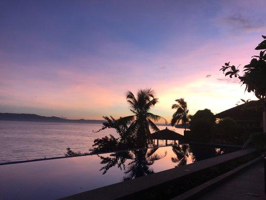 Dauis, Philippines: photo4.jpg