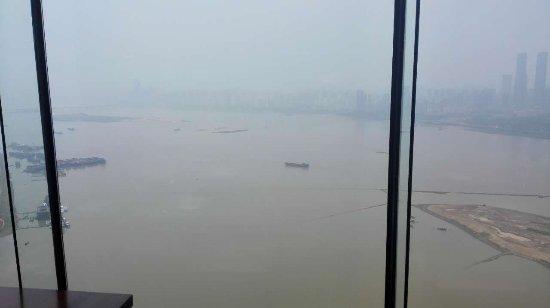 Nanchang-billede