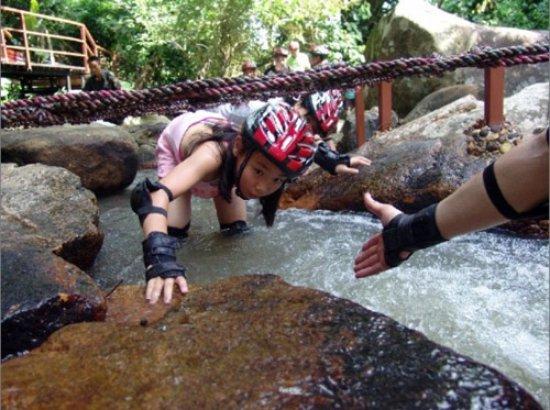Yanuo Tropical Rain Forest Resort: u=3168309883,1834161356&fm=214&gp=0_large.jpg