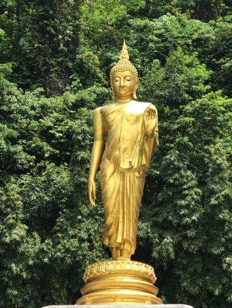Chanthaburi, Thailand: photo7.jpg