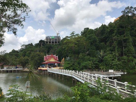 Chanthaburi, Ταϊλάνδη: photo8.jpg