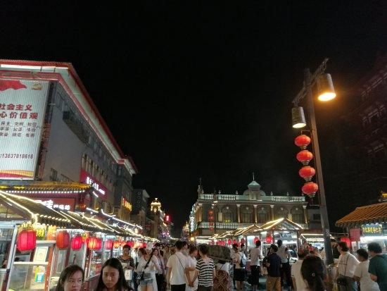Kaifeng, China: IMG_20170618_204259_large.jpg