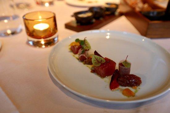 Restaurant Esszimmer: photo3.jpg