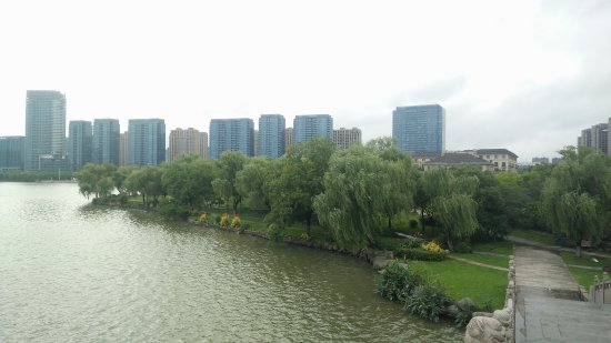 Shaoxing County, China: IMG_20170624_144632_large.jpg