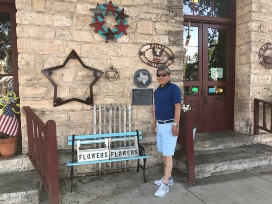 Hill Country Wine Tours: photo4.jpg