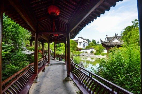 Foto de Xuancheng