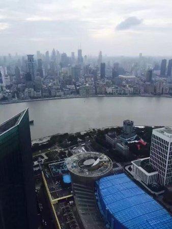 The Ritz-Carlton Shanghai, Pudong: photo2.jpg