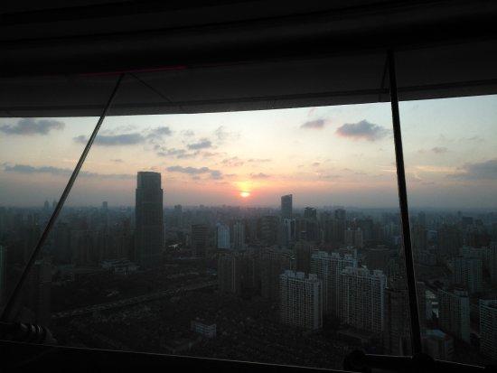 Radisson Blu Hotel Shanghai New World: IMG_20170522_183918_large.jpg