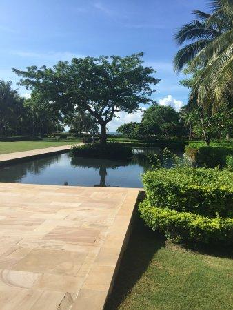 The Ritz-Carlton Sanya, Yalong Bay صورة فوتوغرافية