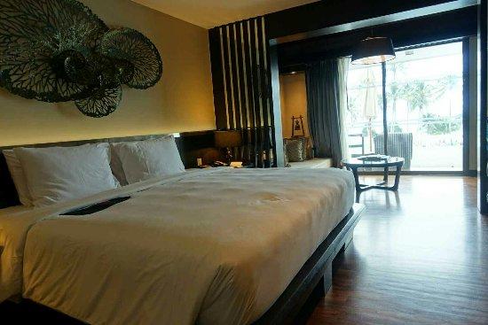 Le Meridien Phuket Beach Resort: DSC01989_large.jpg