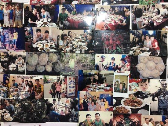 Chinese Globe Restaurant: photo1.jpg