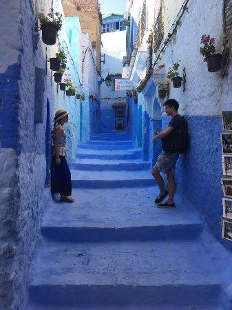Moroccan Active Adventures : mmexport1498736078508_large.jpg