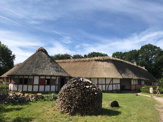 The Funen Village : photo8.jpg