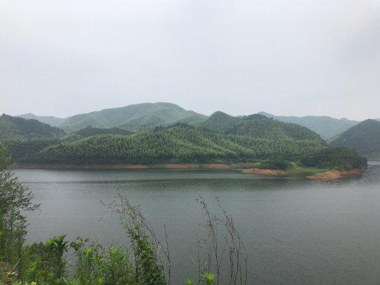 Anji County, China: photo0.jpg