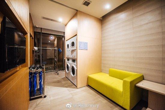 holiday inn express emei mountain updated 2019 hotel rh tripadvisor com sg
