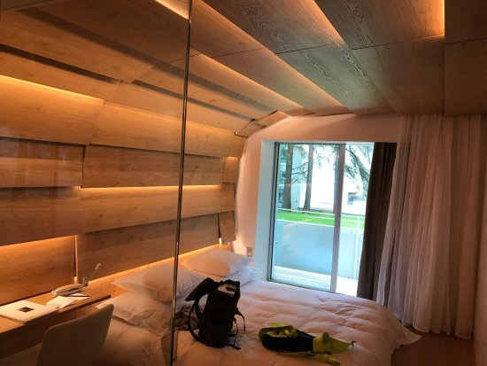 7132 Hotel: photo3.jpg