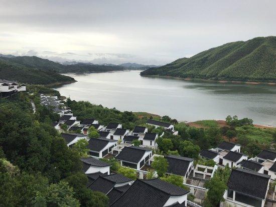Anji County, China: photo1.jpg