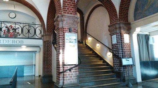 Lund, İsveç: IMG_20170715_190601_large.jpg