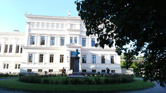 Lund, İsveç: IMG_20170715_184653_large.jpg