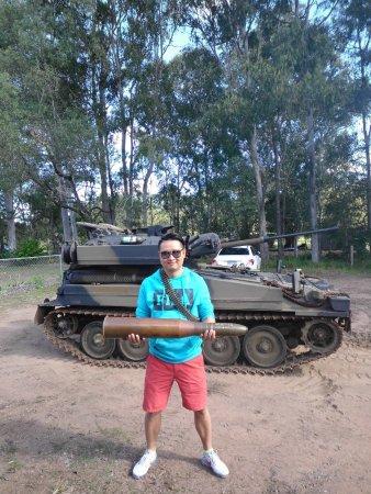 North Tamborine, Australia: photo4.jpg