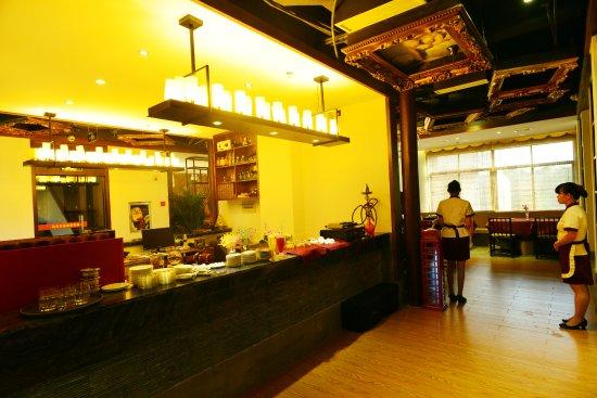 Danzhou 사진