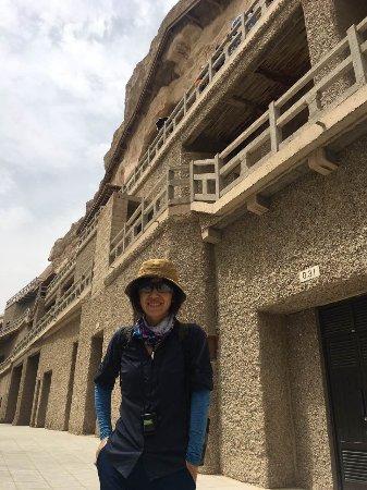 Dunhuang, China: photo0.jpg